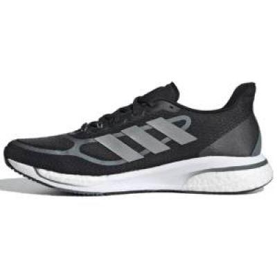 chaussures de running Adidas Supernova+