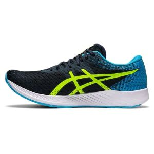 Scarpa da running Asics HYPER SPEED