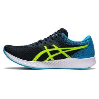 chaussures de running Asics HYPER SPEED