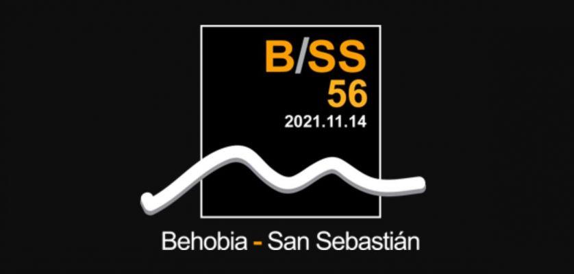 Behobia San Sebastián 2021