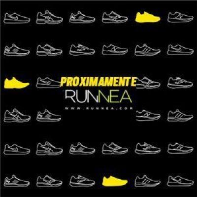 chaussures de running Brooks Launch 8