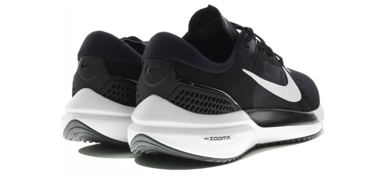 Nike Vomero 15, novedades
