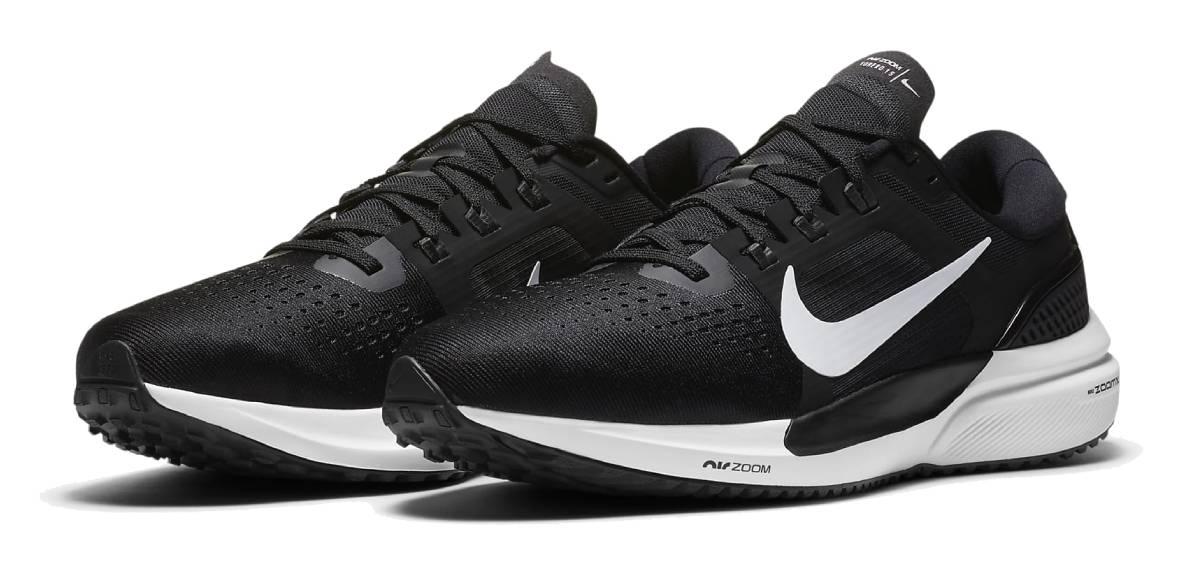Nike Vomero 15, características principales
