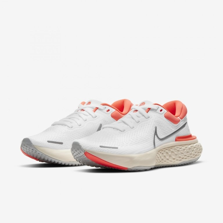 Nike ZoomX Invincible