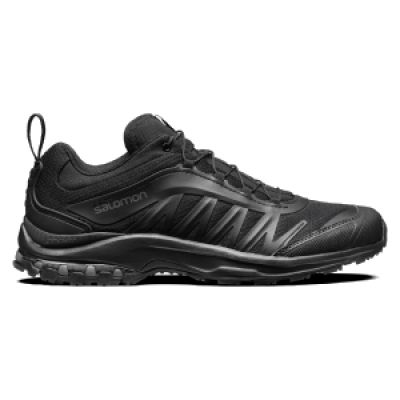 Zapatilla de running Salomon XA Pro Fusion Advanced