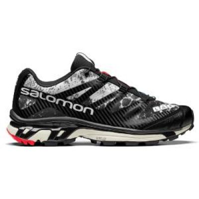 Zapatilla de running Salomon XT-4 Advanced