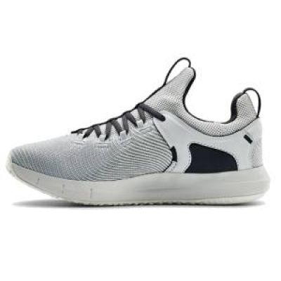 chaussures de running Under Armour HOVR Rise 2