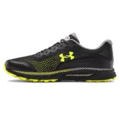Zapatilla de running Under Armour HOVR Velociti Trail