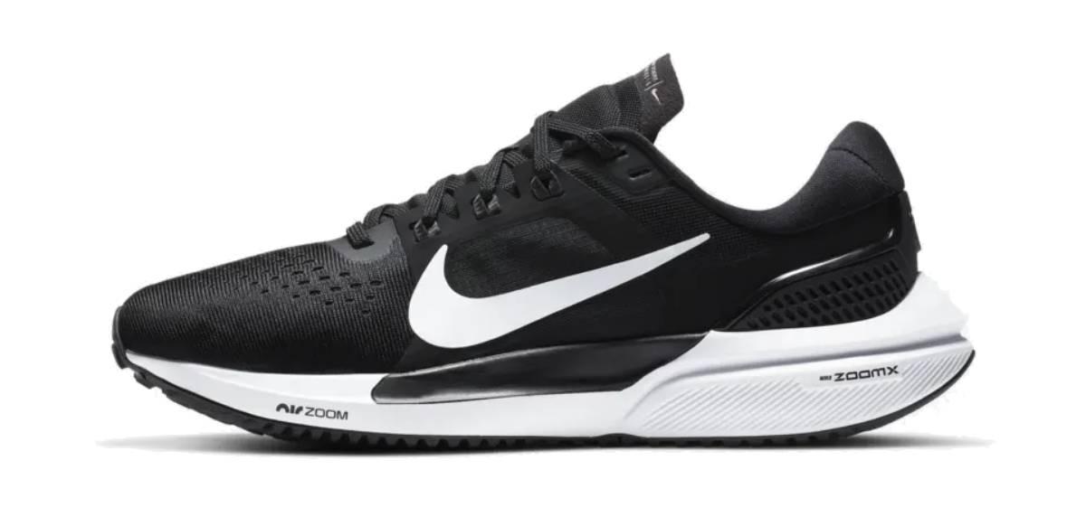 Scarpa della settimana: Nike Vomero 15, caratteristiche principali