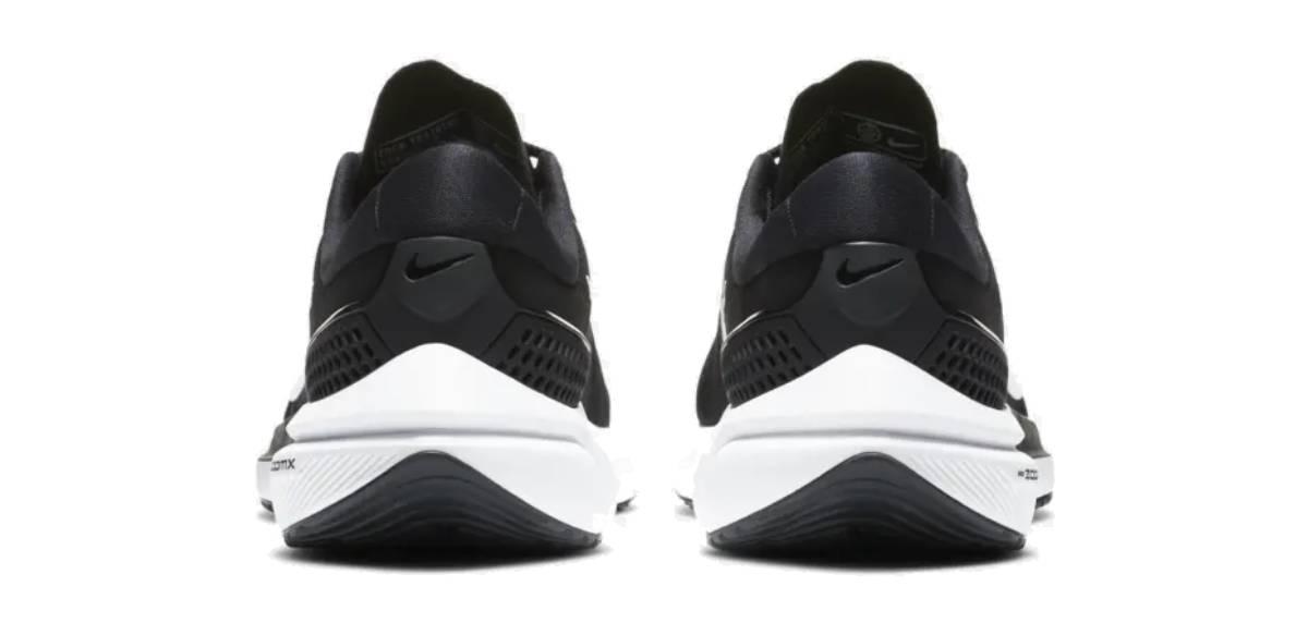 Scarpa della settimana: Nike Vomero 15, tacco