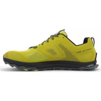 chaussures de running Altra Running Lone Peak 5