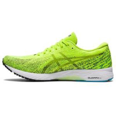 chaussures de running Asics Gel DS Trainer 26