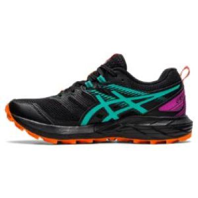 chaussures de running Asics Gel Sonoma 6