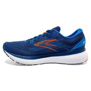Brooks Glycerin 19 GTS