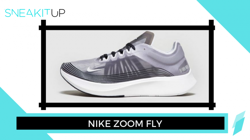 Rebajas Nike Zoom Fly