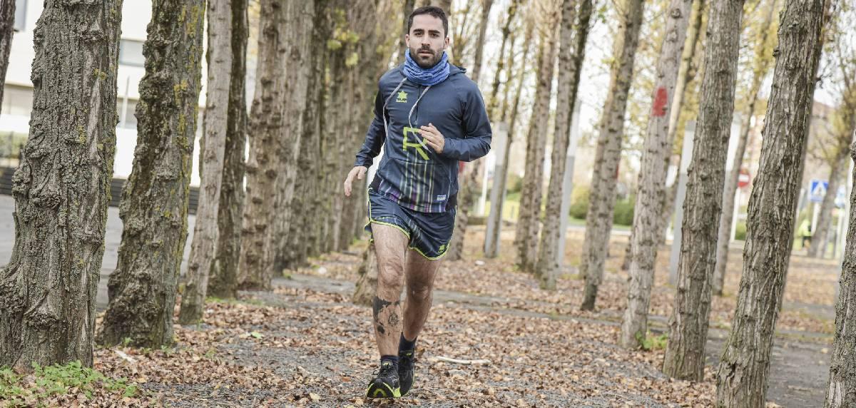 Empezar a correr para perder peso: consejos útiles para runners principiantes, lesiones