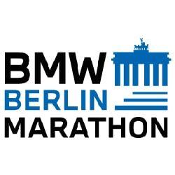 Maratón de Berlín 2021