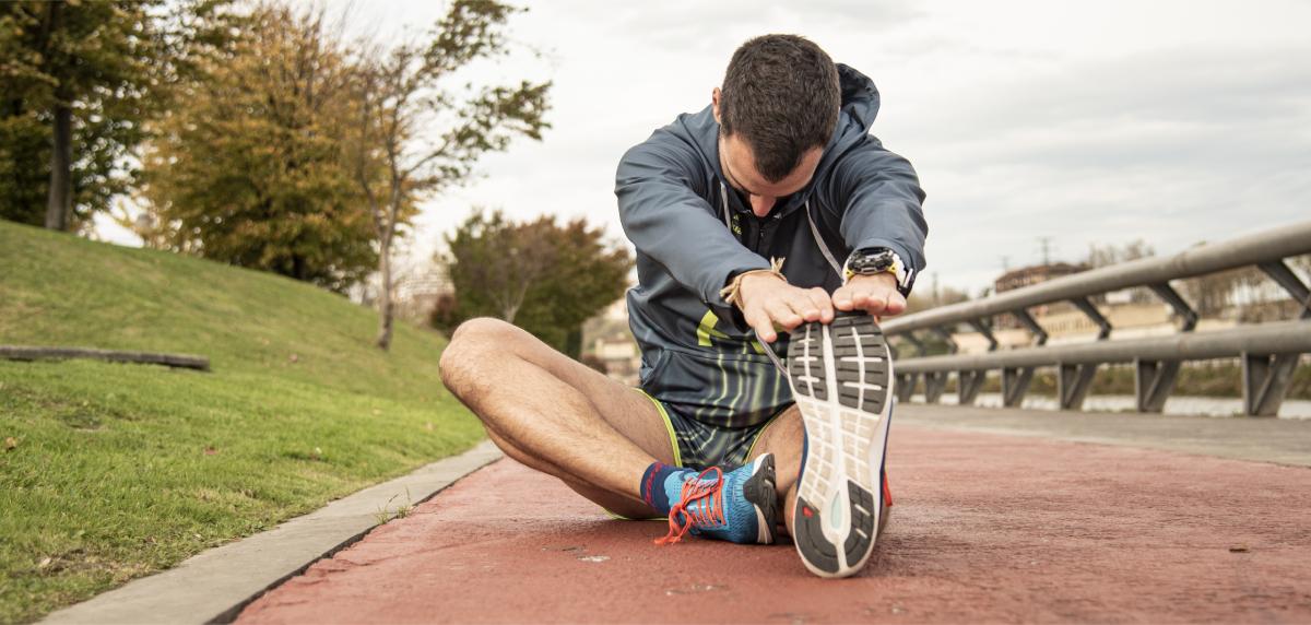 Mejores zapatillas running por marca, distancia y ritmo: Salomon