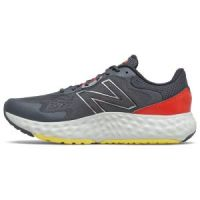 Scarpa da running New Balance Fresh Foam EVOZ