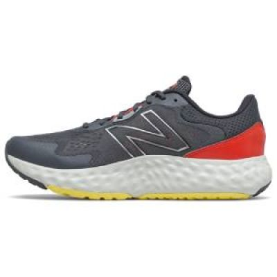 Zapatilla de running New Balance Fresh Foam EVOZ