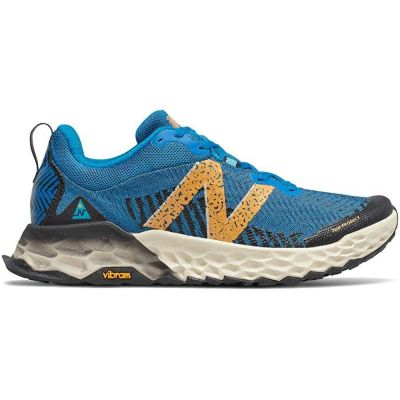 Zapatilla de running New Balance Fresh Foam Hierro v6
