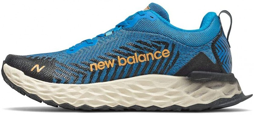 new balance fresh foam hierro v6