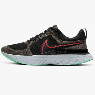 Zapatilla de running Nike React Infinity Run Flyknit 2