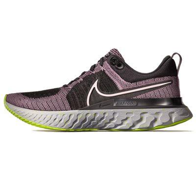 chaussures de running Nike React Infinity Run 2