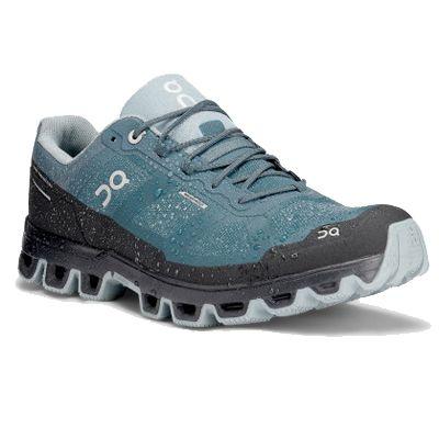 adidas casual zapatillas flipkart