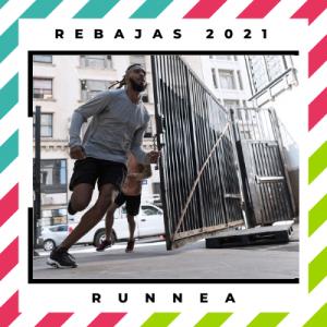 pakistaní Consciente conciencia  Conversor de tallas Adidas - Zapatillas Running | Runnea