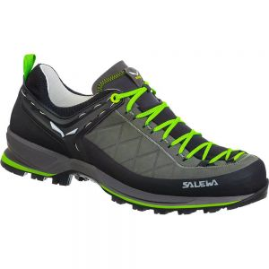 Salewa MTN Trainer 2L