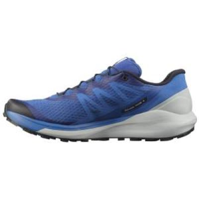 Zapatilla de running Salomon Sense Ride 4