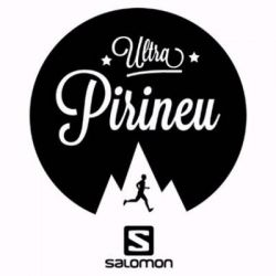 Salomon Ultra Pirineu 2021