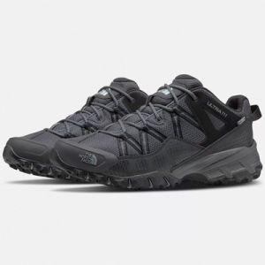 The North Face Ultra 111 WP