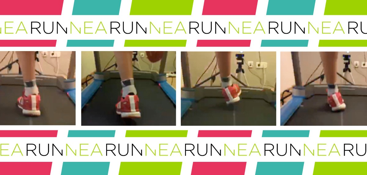 ¿El corredor supinador necesita plantillas para correr de forma más eficiente y cómoda? - foto 4