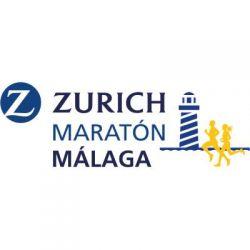 Zurich Maratón Malaga 2021