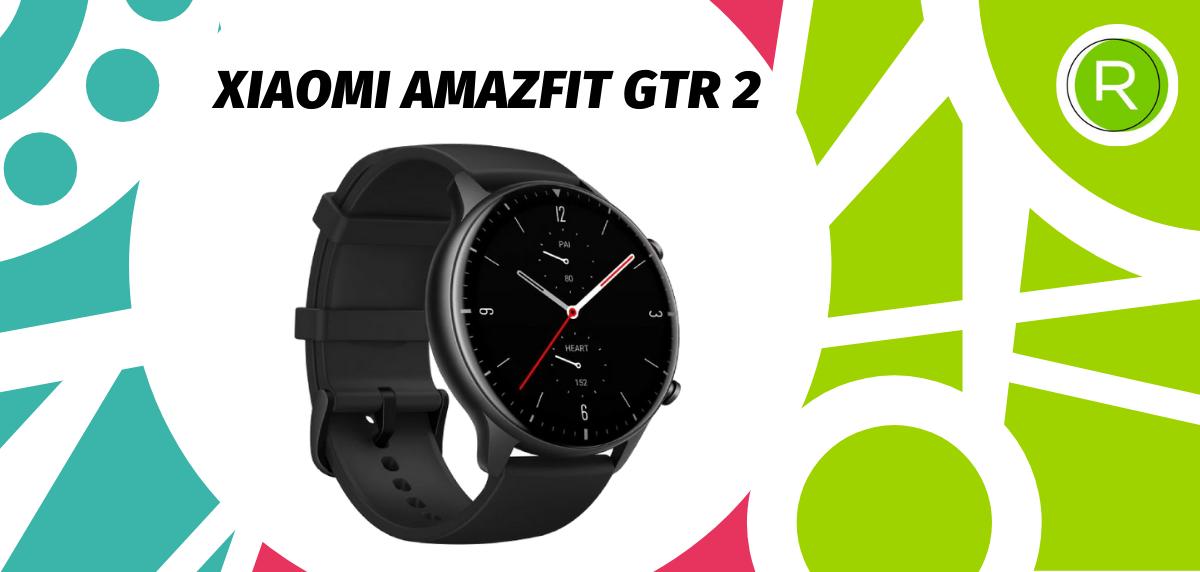 13 mejores smartwatch 2021