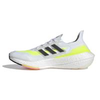 Scarpa da running Adidas Ultraboost 21