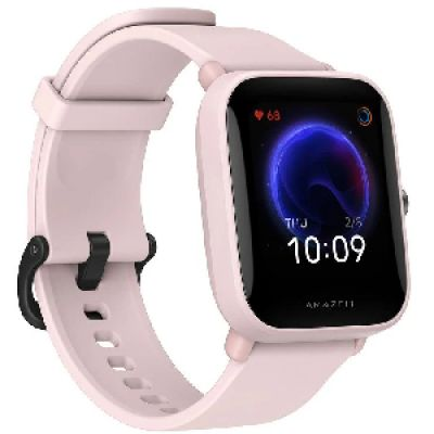 Smartwatch Amazfit Bip U 2