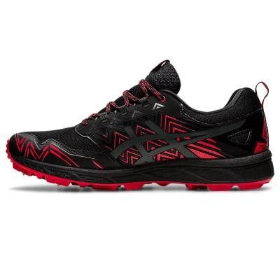 chaussures de running Asics Gel Fujisetsu 3 G-TX
