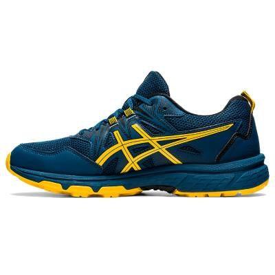 chaussures de running Asics Gel Venture 8