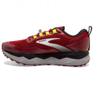 Scarpa da running Brooks Caldera 5