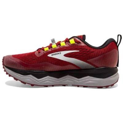 chaussures de running Brooks Caldera 5