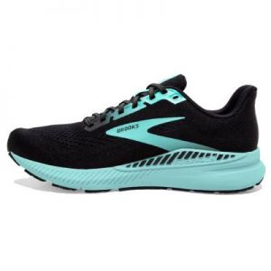 Brooks Launch 8 GTS