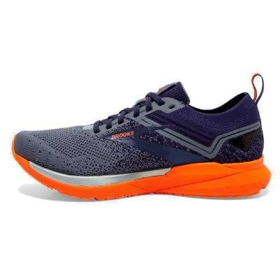 chaussures de running Brooks Ricochet 3