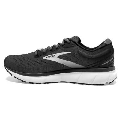 Zapatilla de running Brooks Trace