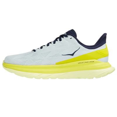 Zapatilla de running Hoka One One Mach 4
