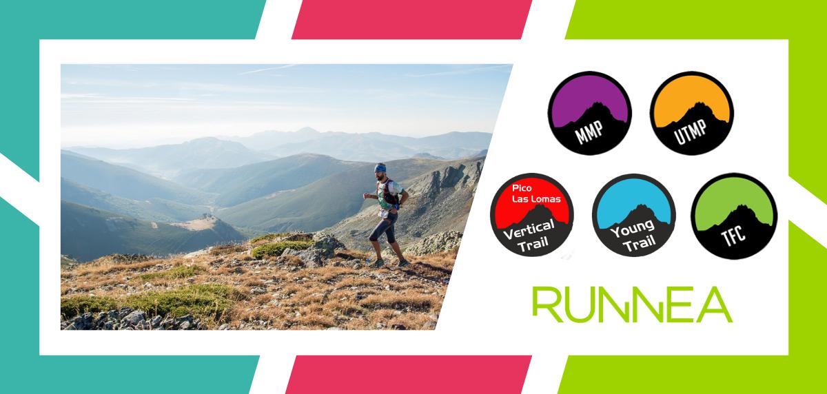 Mejores carreras de montaña 2021; Ultra Montaña palentina
