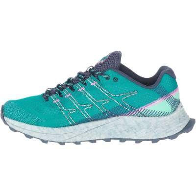 chaussures de running Merrell Moab Flight