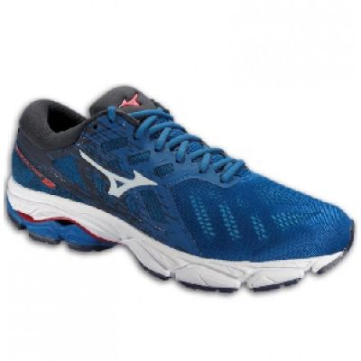 Zapatilla de running Mizuno Wave Ultima 12